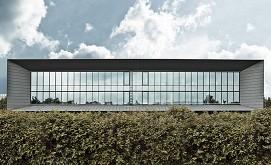 Abbott Laboratories, Wiesbaden