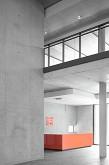 Kompetenzzentrum Firma Fein, Bargau