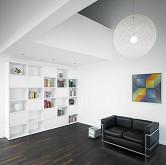 Einfamilienhaus B, Leonberg