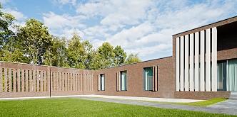 Psychiatrisches Zentrum Nordbaden, Wiesloch