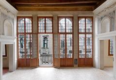 Palazzo Grimani, Venedig