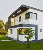 Haus P, Wiesbaden