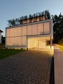 Haus R, Karlsruhe