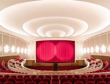 Kino Lichtburg, Essen