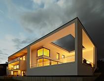 Villa M, Wiesbaden