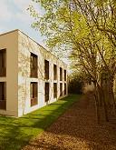 Apartmenthaus S, Wiesbaden