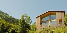Haus am Alpsee
