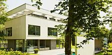 Villa R3