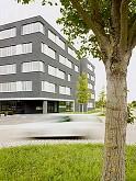TTR Technologiepark, Kusterdingen