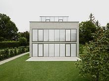 Haus E, Wiesbaden