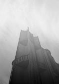 L'eglise Notre Dame de Royan, Royan