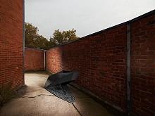 Stealth Emergency Housing