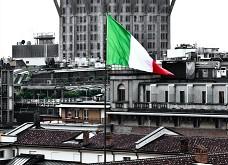 Torre Velasco, Mailand